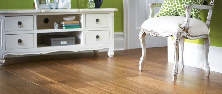 Laurentian Solid and Engineered Hardwood Laurentian Solid and Engineered Hardwood Flooring